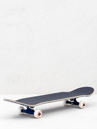 Skateboard Almost A Plus Resin (navy)