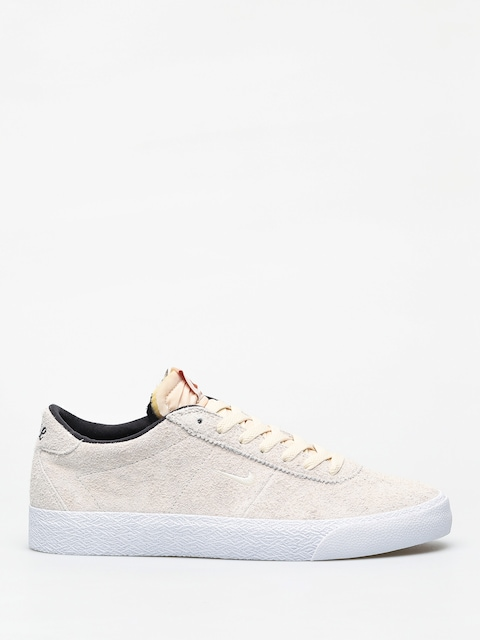 Topánky Nike SB Zoom Bruin Ultra (light cream/light cream black gum yellow)