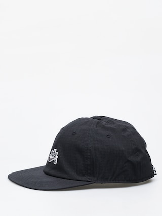 Šiltovka Nike SB Sb Heritage86 (black)