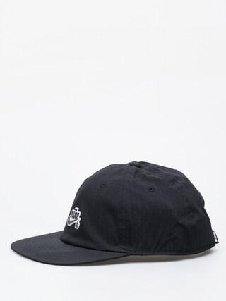u0160iltovka Nike SB Sb Heritage86 (black)