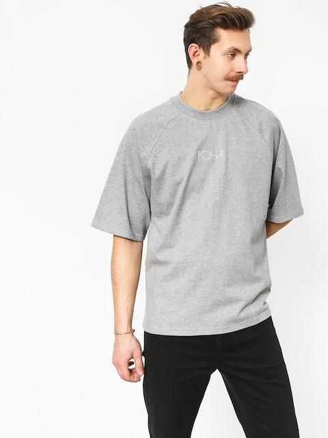 Tričko Polar Skate Default