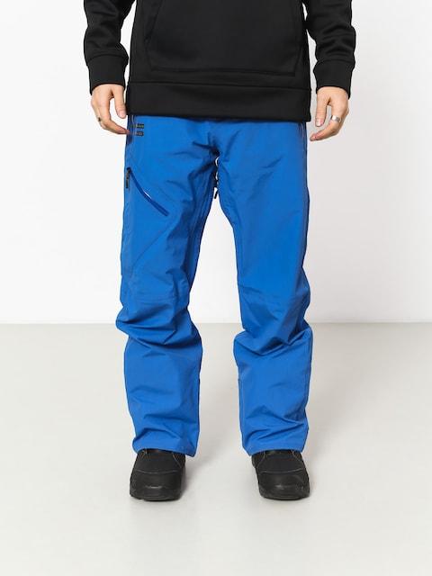 Snowboardové nohavice Volcom L Gore Tex (roy)