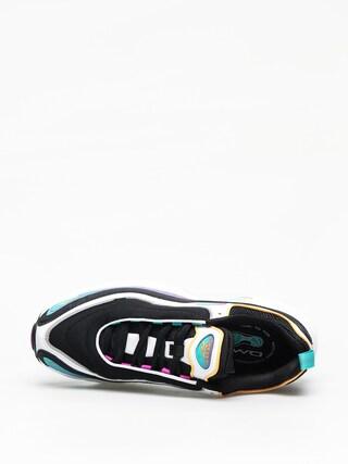 Topánky Reebok Daytona Dmx Mu (black/timeless teal)