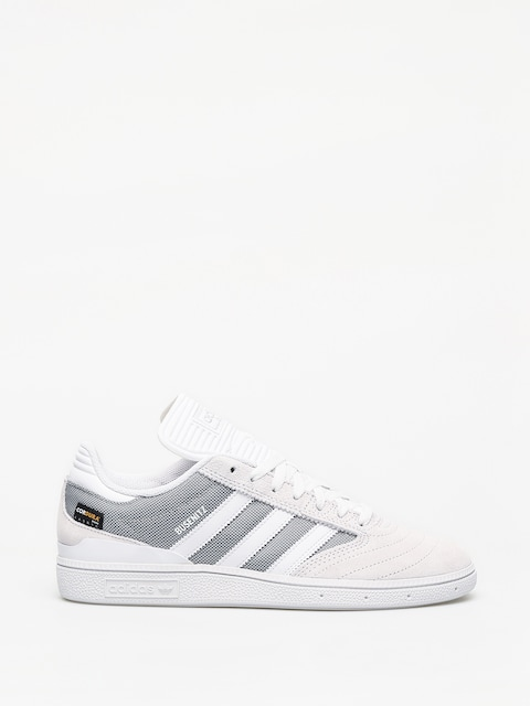 Topánky adidas Busenitz (ftwwht/crywht/ftwwht)
