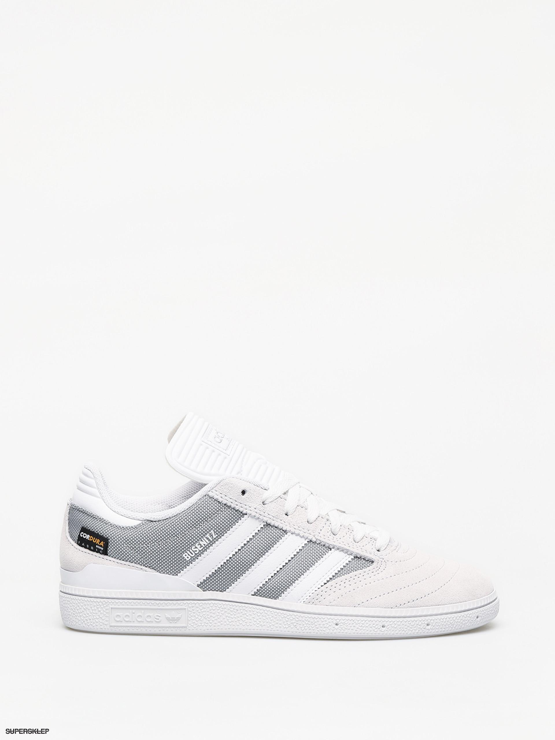 1293af3a4c891 Topánky adidas Busenitz (ftwwht/crywht/ftwwht)