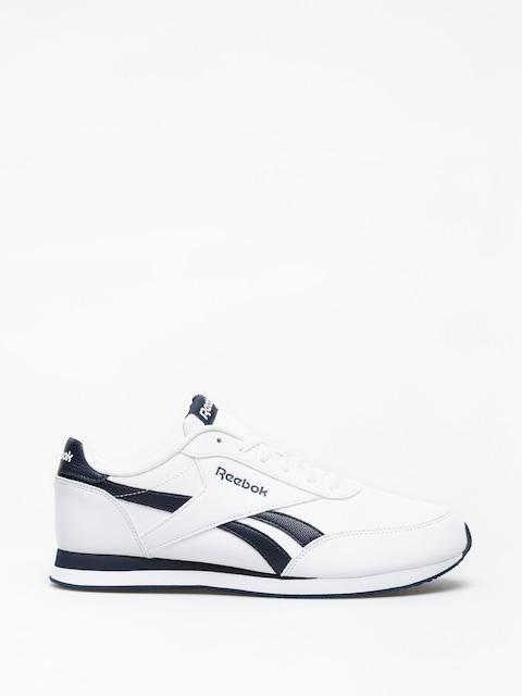 Topánky Reebok Royal Cl Jogger 2L