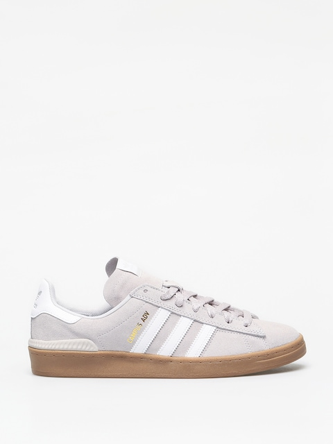 Topánky adidas Campus Adv (greone/ftwwht/goldmt)