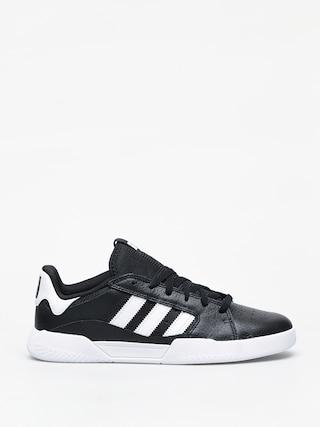 Topu00e1nky adidas Vrx Low (cblack/ftwwht/ftwwht)