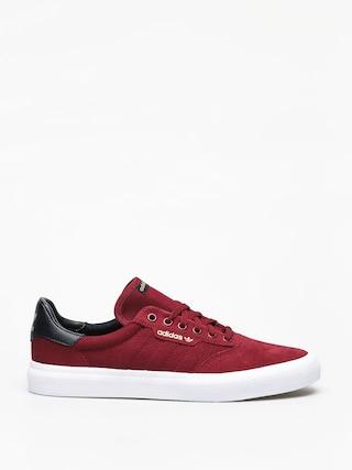 Topánky adidas 3Mc (cburgu/cblack/goldmt)