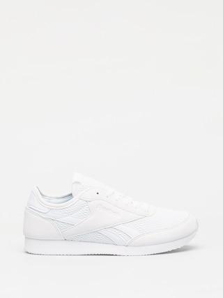 Topánky Reebok Royal Cl Jogger 2Bb Wmn (white/white)