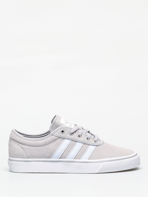 Topánky adidas Adi Ease (gretwo/aerblu/ftwwht)