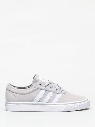 Topu00e1nky adidas Adi Ease (gretwo/aerblu/ftwwht)