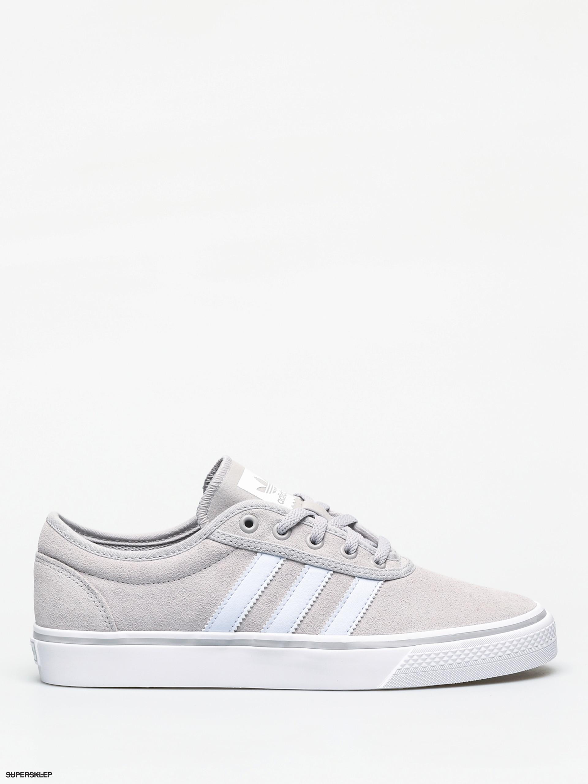 dfb5f2695af20 Topánky adidas Adi Ease (gretwo/aerblu/ftwwht)