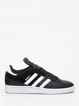 Topánky adidas Busenitz (cblack/ftwwht/ftwwht)