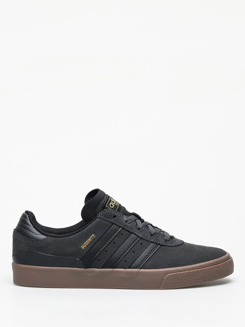 Topánky adidas Busenitz Vulc (dgsogr/cblack/gum5)
