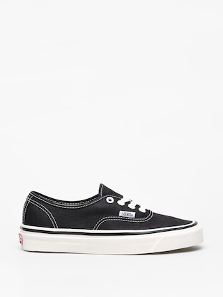 Topu00e1nky Vans Authentic 44 Dx (anaheim factory/black)