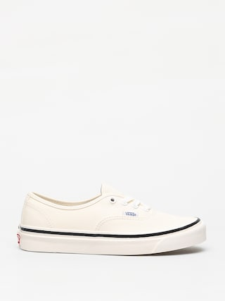 Topu00e1nky Vans Authentic 44 Dx (anaheim factory/classic)