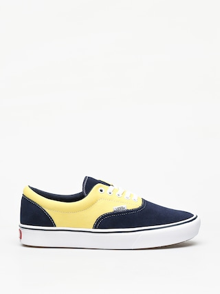 Topu00e1nky Vans ComfyCush Era (suede/canvas)