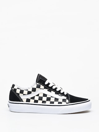 Topu00e1nky Vans Old Skool (primary check)