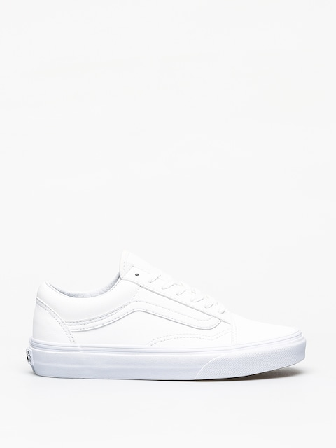 Topánky Vans Old Skool (classic tumbled)