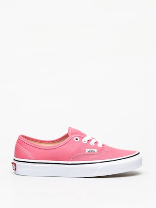 Topánky Vans Authentic (strawberry pink)