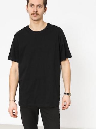 Tričko Nike SB Sb Essential (black)