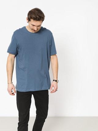 Tričko Nike SB Sb Essential (thunderstorm)