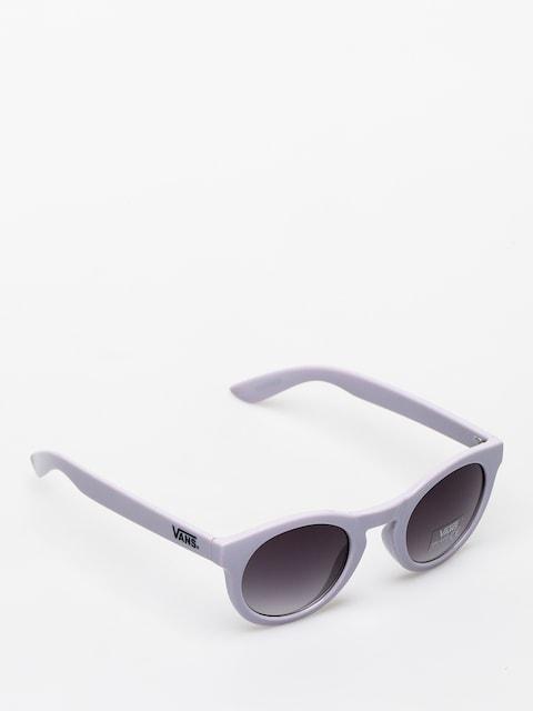 660317412 Slnečné okuliare Vans Lolligagger Wmn