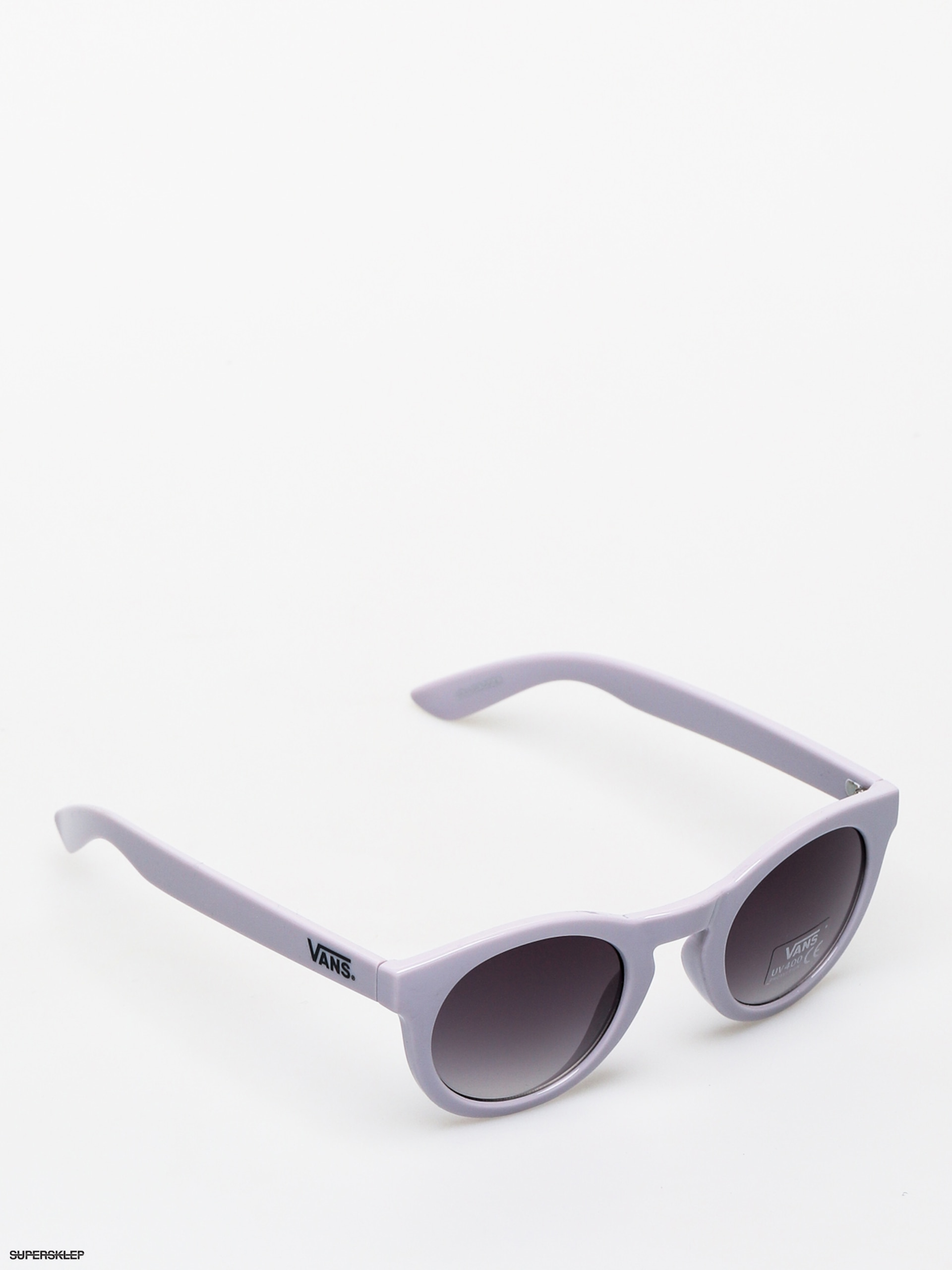 Slnečné okuliare Vans Lolligagger Wmn (evening haze) 3bcac7d3665