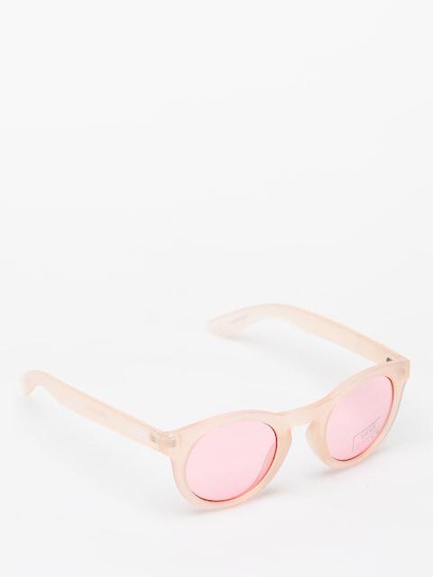 Slnečné okuliare Vans Lolligagger Wmn (frosted)