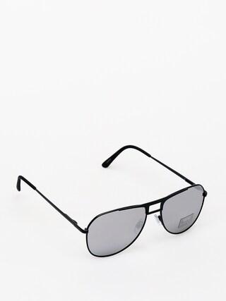 ... Spicoli 4 (black white) Slnečné okuliare Vans Hayko (matte black silver)  Slnečné okuliare Vans Dunville Shades ... 5e19858d01a