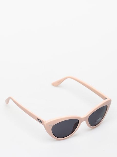 Slnečné okuliare Vans Wildin Wmn (spanish villa)