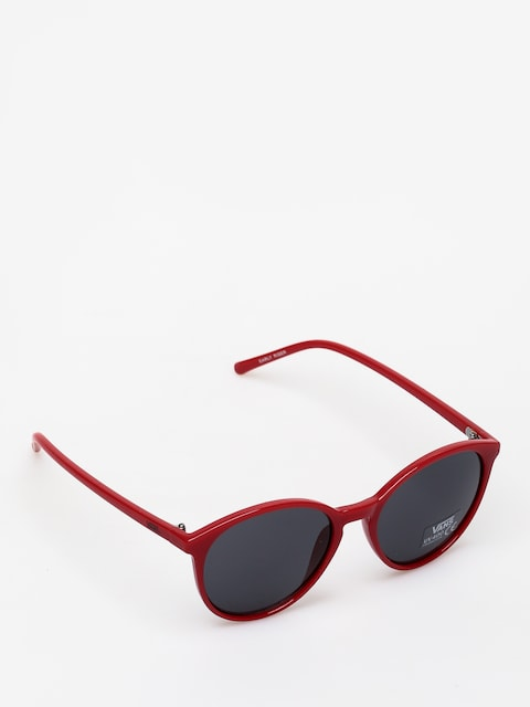 d14d34c58 Slnečné okuliare Vans Early Riser Wmn