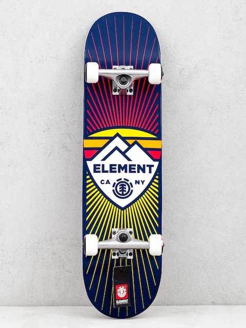 Skateboard Element Guard