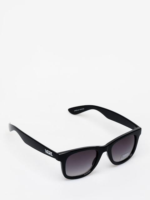 Slnečné okuliare Vans Janelle Hipster Wmn