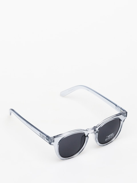 Slnečné okuliare Vans Wellborn II