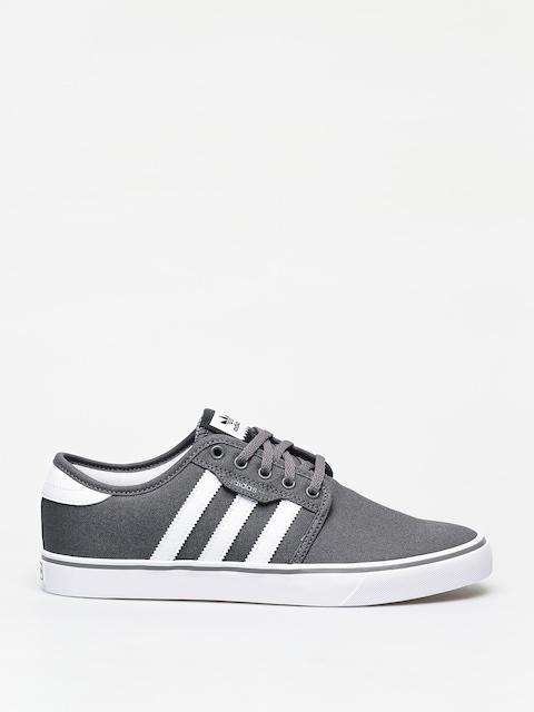 Topánky adidas Seeley (ash/ftwwht/cblack)