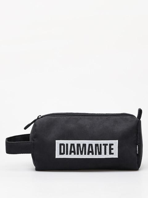 Peračník Diamante Wear Diamante (black)
