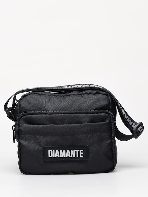 Taška Diamante Wear Tokyo (black)