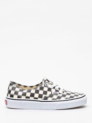 Topánky Vans Authentic (blur check)