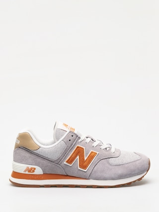 Topánky New Balance 574 (marblehead)