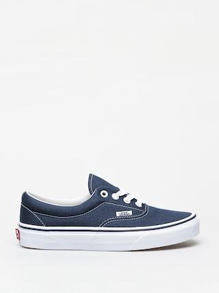 Topu00e1nky Vans Era (navy)