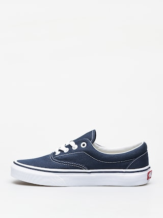Boty Vans Era (navy)