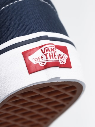 Topánky Vans Era (navy)