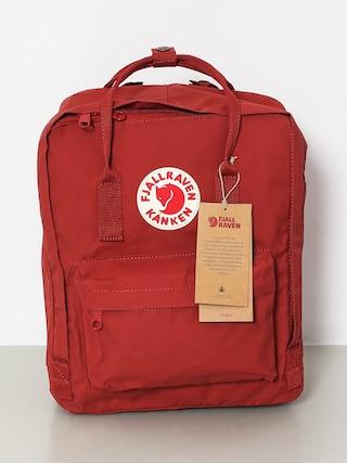 Batoh Fjallraven Kanken (red)