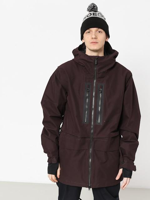 Snowboardová bunda Volcom Stone Gore Tex (brd)