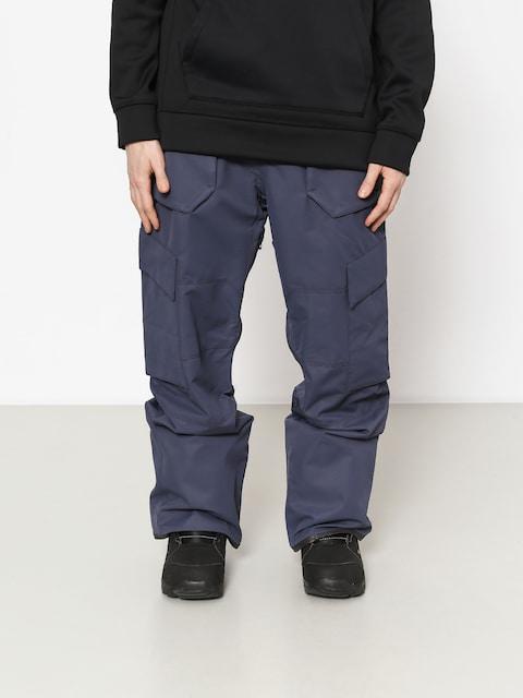Snowboardové nohavice Volcom Eastern Ins (vny)