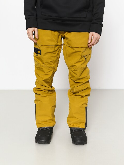 Snowboardové nohavice Volcom Gi (rsg)