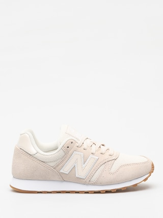 Topánky New Balance 373 Wmn (off white)