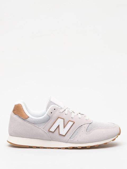 Topánky New Balance 373 (nimbus cloud)